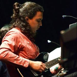 Rafael.Dias