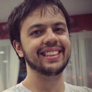 Gabriel Santos Lacan