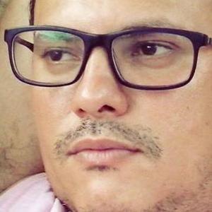 Edu Leonel