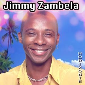 Jimmy Zambela Costa