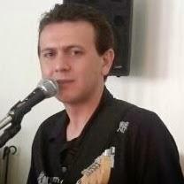 Lu_Soares