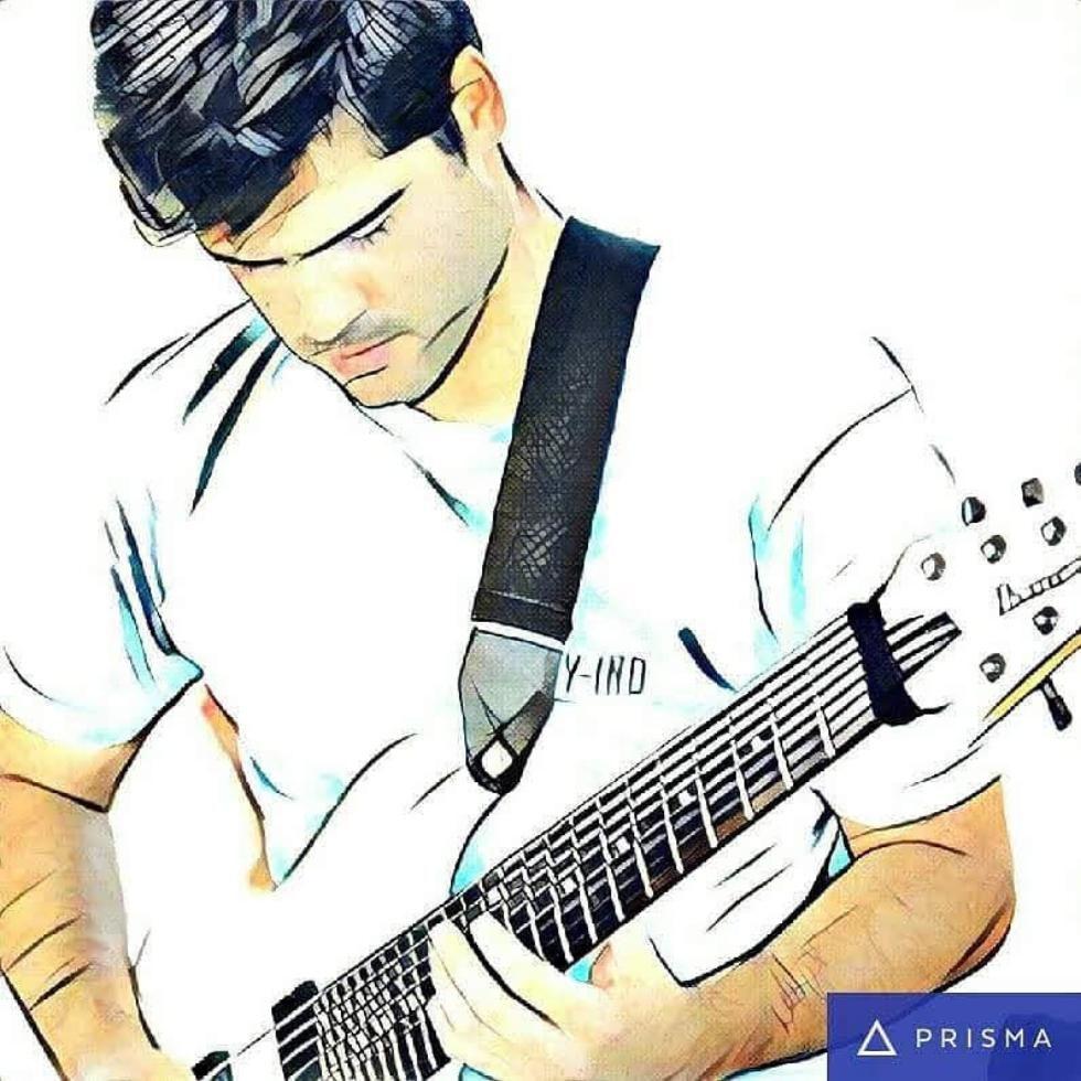 jazzfusion13