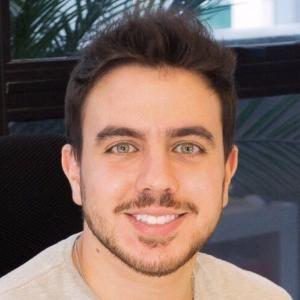 André Castro
