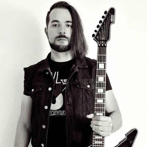 guitar_VLP